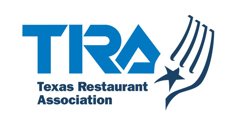 Texas Restaurant Association Logo