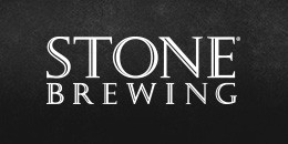 Stone Brewing & Friends Logo