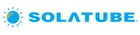 Solatube International Logo