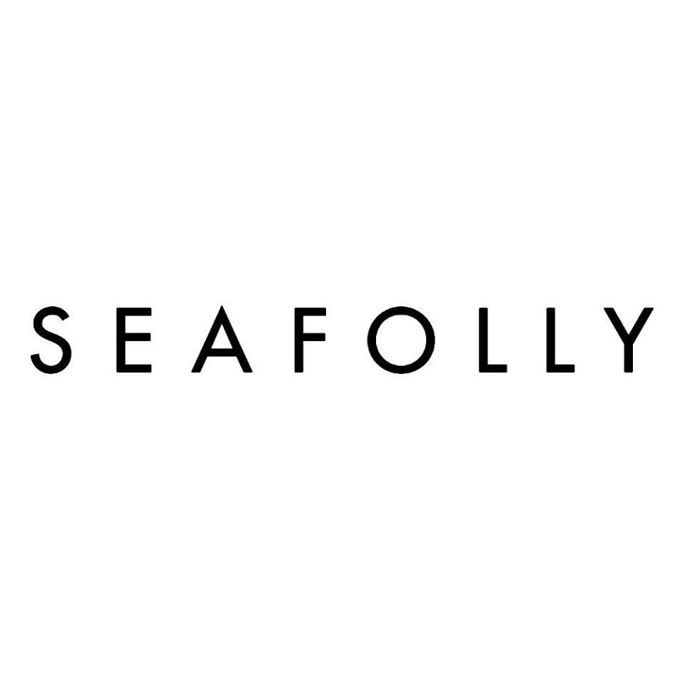 Seafolly Specialty Fit Access Logo