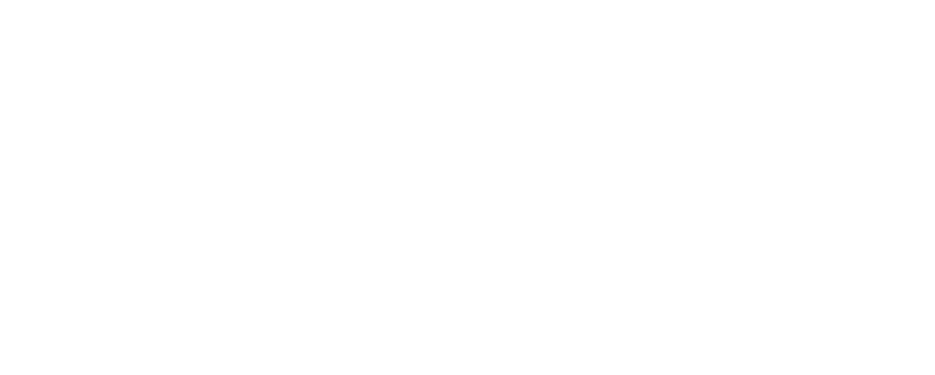 RPM Events Logo