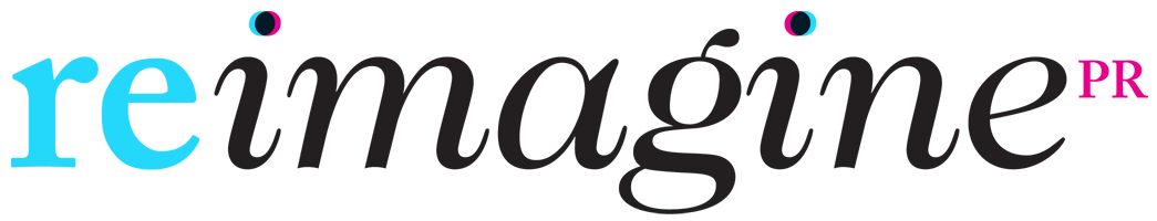 Up with Women Logo