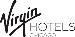 virginhotels-new Logo