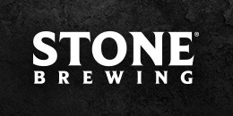 Stone Brewing - All Brandfolders Logo