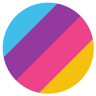 ThoughtWorks Products Logo