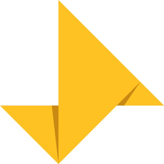 Enactus Brand Center Logo